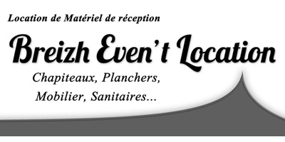 logo-breizh-event-location