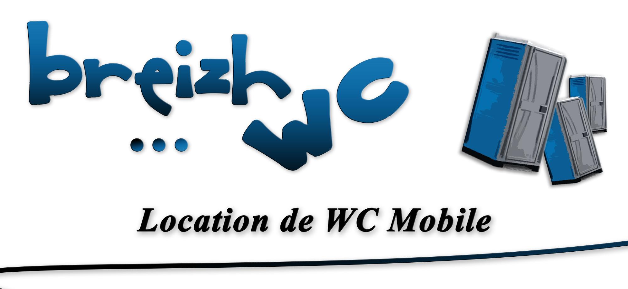 www.breizh-wc.fr