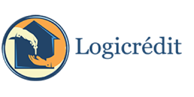 logo-logicredit