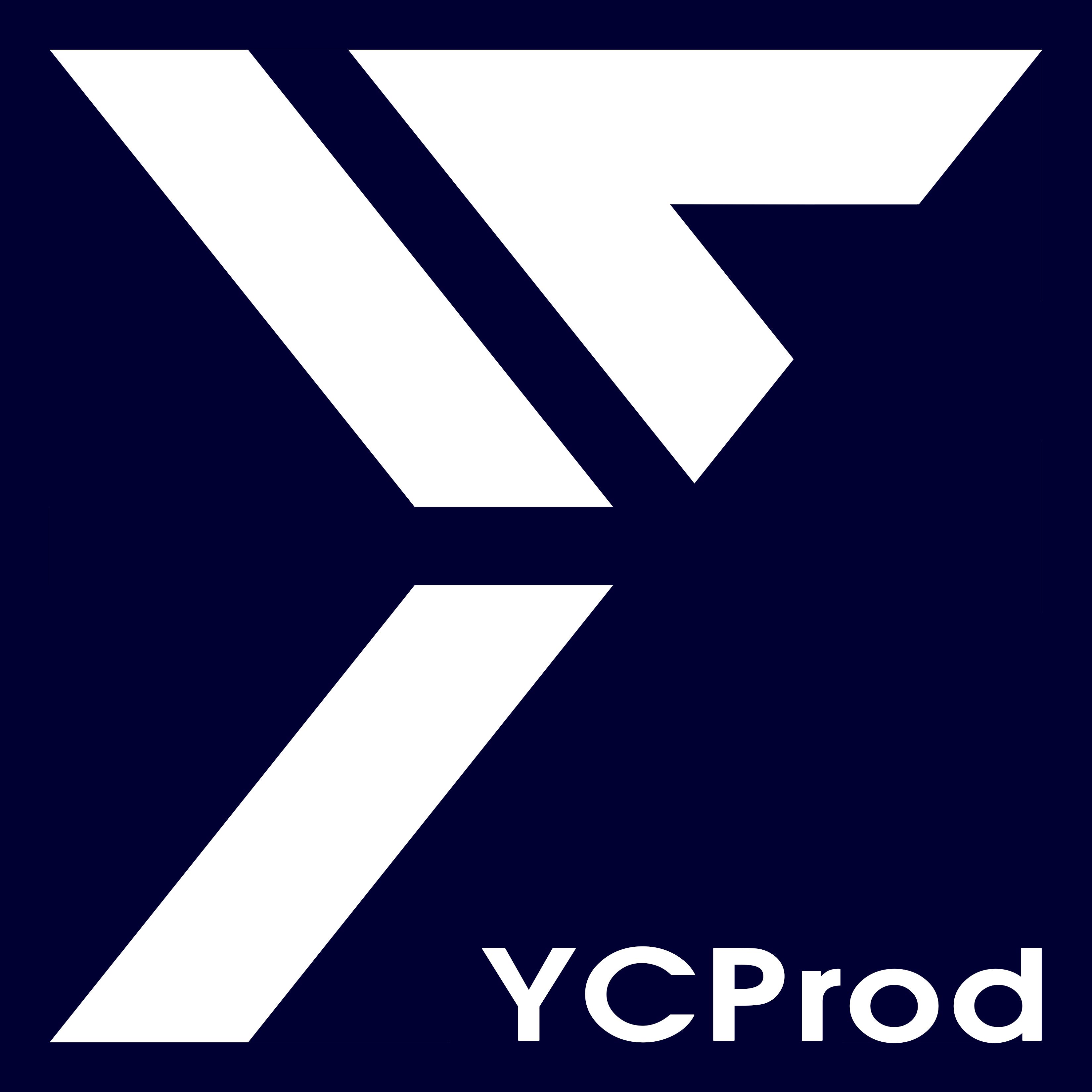 YCProd - Création de site internet à Vannes